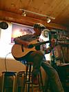 Junnoh_guitar_2