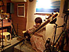 Harmonique3_1