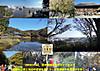 Kanesawa20131126all_2