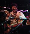 Masa2005