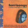 Cd_harrisongs