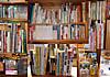 Books_banshowboh