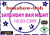 Saturdaynight_bar