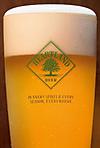 Beer_heartland