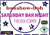 Saturdaynight_bar