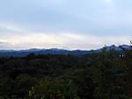 Mt_fujishiohune