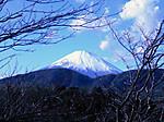 Fuji2016hakone