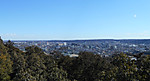 Hannoh20170213panorama_mini
