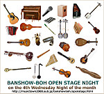 Openstage_banshowboh_2