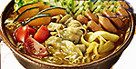 Nabe_curry