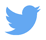 Twitterlogo_10