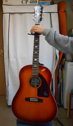Guitar_rh