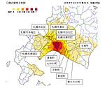 Hokkaidoh20180906