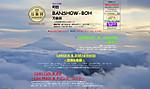 Banshowbohcom