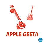 Cd_applegeeta2_2