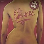 Ecwashere