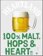 Beer_hertland2
