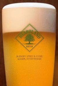 Beer_hertland