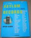 Book_asylum_1