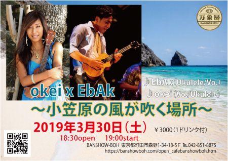 Ebak_okei20190330