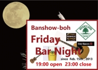 Fridaybarnight_fullmoon
