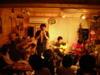 Live_070602_018