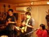 Live_070602_030