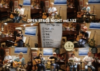 Openstage132all