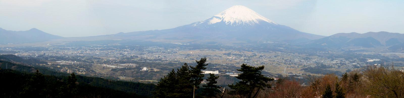 Panorama_ashigaratohge1s_3