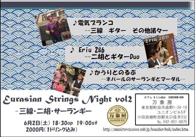 Eurasian_strings_night_vol2