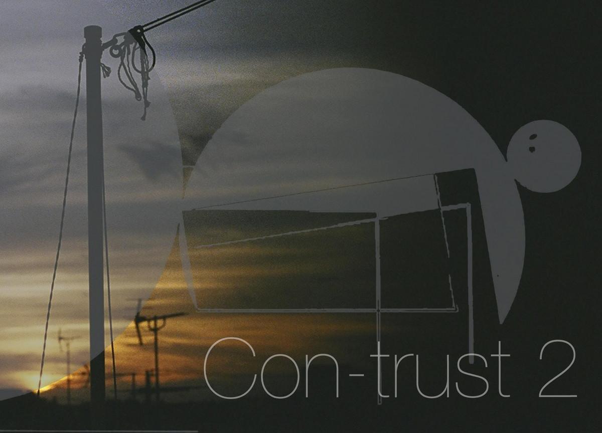 Con_trust2