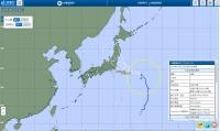 20210706weather_typhoon