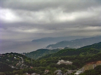 Atami200405