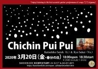 Chichinpuipui20200320
