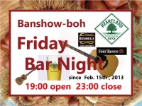 Fridaybarnight_autumn_chest_20191025125601