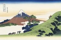 Hokusai064_main