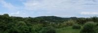 Kitakamakura_panorama20210531