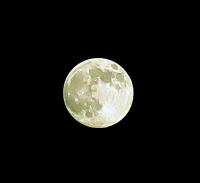 Moon20200407_20200815211501