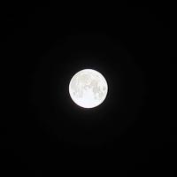 Moon20210921