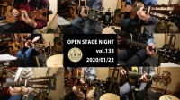 Openstage138all