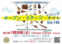 Openstage_evening20210130
