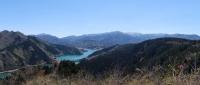 Panorama1minamiyama_20200414225801