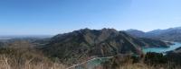 Panorama2minamiyama