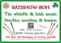 Tinwhistle_banshowboh2020
