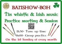 Tinwhistle_banshowboh2021