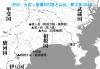 Sagaminokuni_map
